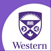Link to Western (Logo)